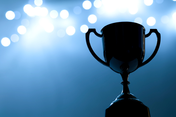 CallForce triumphs again to win top global business service awards