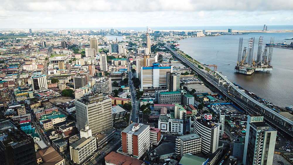 Poised for Growth: Nigeria's Burgeoning BPO and Customer Experience Industry