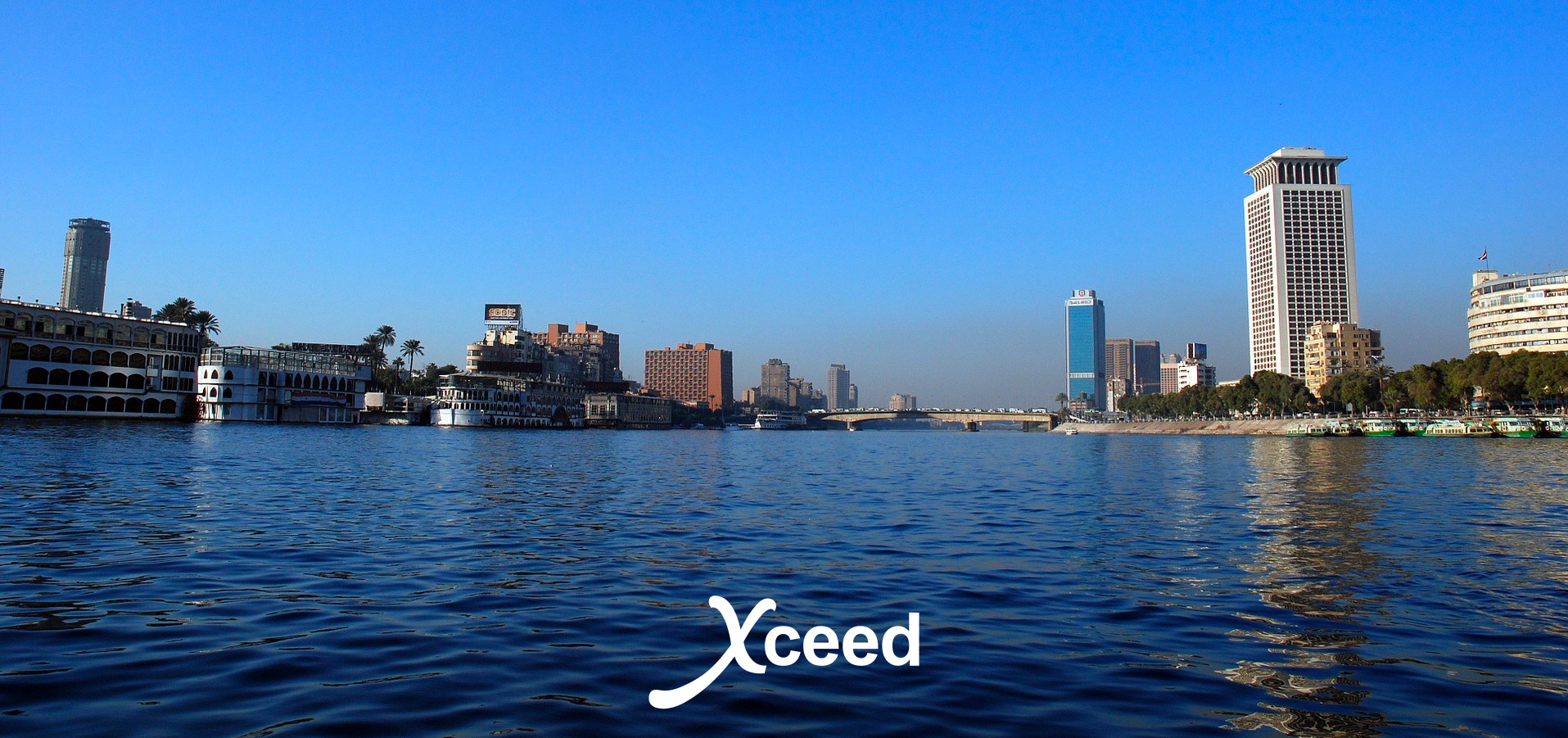 Egypt: A Growing and Maturing BPO and ITO Hub of Choice