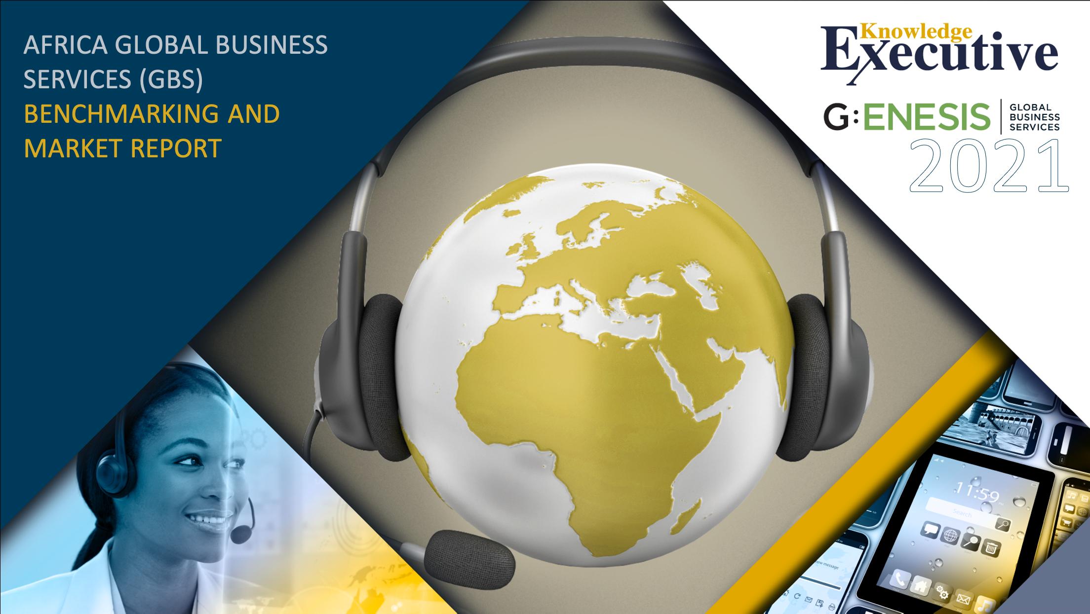 GBS World News | Week 2 | September 2021